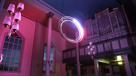 LIGHT3_web.jpg