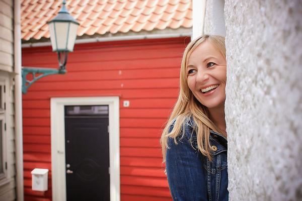 Sandtorv 3 Fotograf er Dyveke S. Nilssen