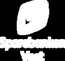 spv_logo.png