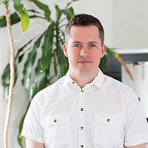 Jan Reidar Stiegler.jpg