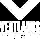 VK19_logo.png