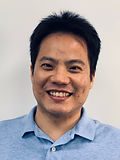 Paul P.C. Lai.jpg