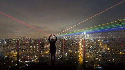 Fotokonkurranse regnbue.jpg