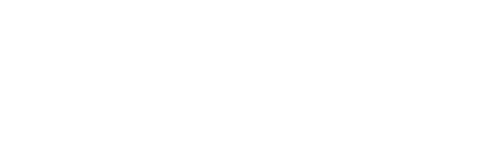 Photo workshop.png