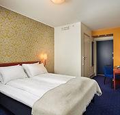 Augustin_Hotellrom_C_2_Foto_Hans_Jørgen_