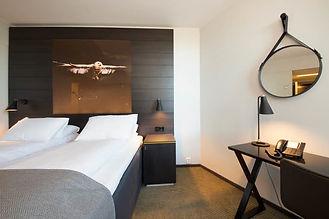 Scandic-Ornen-standard-room-bedroom-3.jp