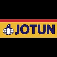 jotun-logo-png-transparent.png