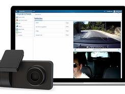 Dash Cams for Fleet Management