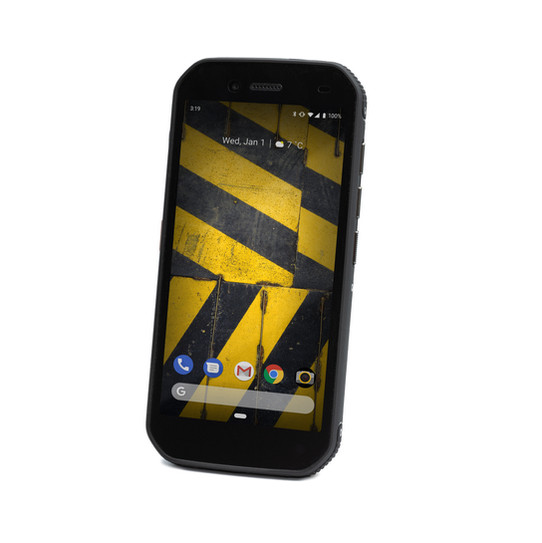 CAT S42 Rugged Device