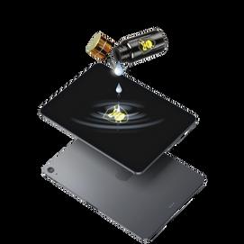 Ape Glass - Liquid Glass Screen Protector
