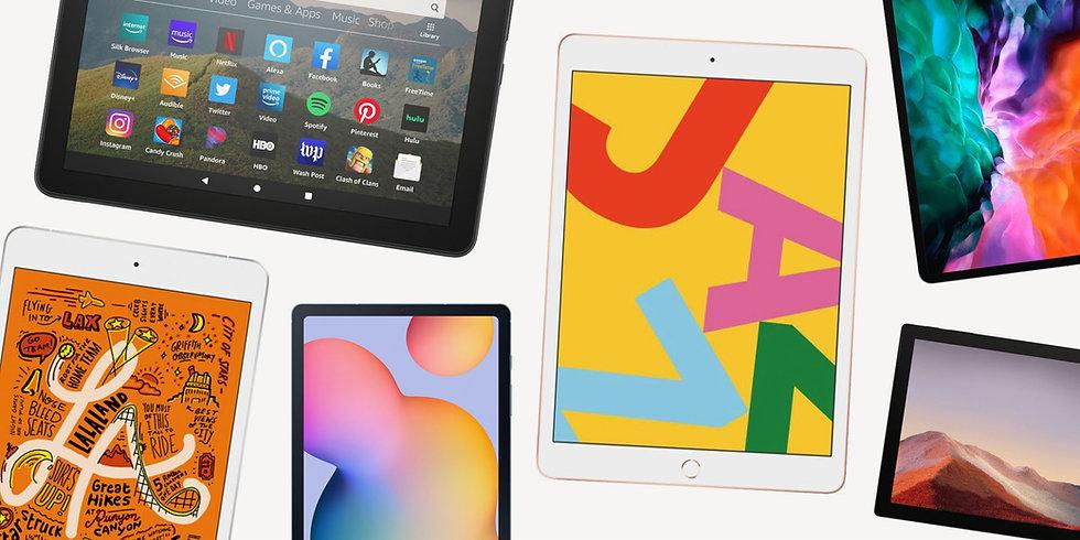 pop-best-tablets-1597869444.jpg