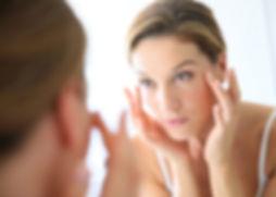 Bioplastia-Facial-768x545.jpg