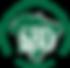 logo_sbd.png