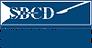 logo_sbcd.png