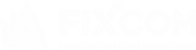 Logo Fixcom W.png