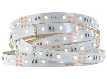 fita-led-dimeriz_vel-7_2w-m-com-5m-4000k