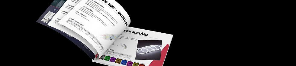 Catálogo LED - Fixcom