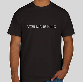 Yeshua is King Male.PNG