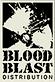 bloodblast-logo_bege.png
