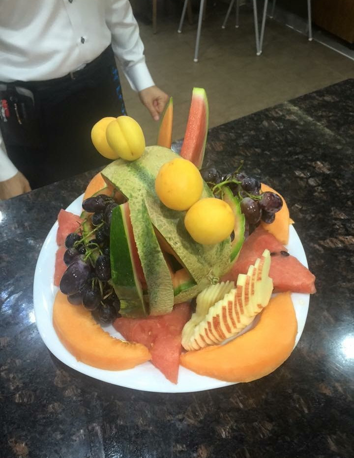 Fruchtkorb.jpg