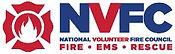 NVFC logo photo.jpg