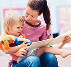 Camille Marie Coaching Parent Coach Pare