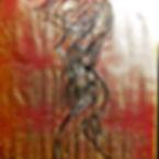 Camille Hereth sex coach, sex therpist, sasha speer art