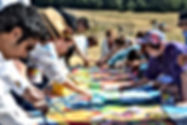 xyc-painting-web.jpg