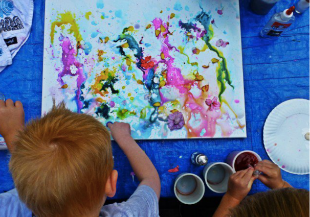 kids painting.png