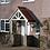 Thumbnail: Stop Chamfered Porch Post