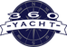 Executive Yacht Group expands to Fort Lauderdale!