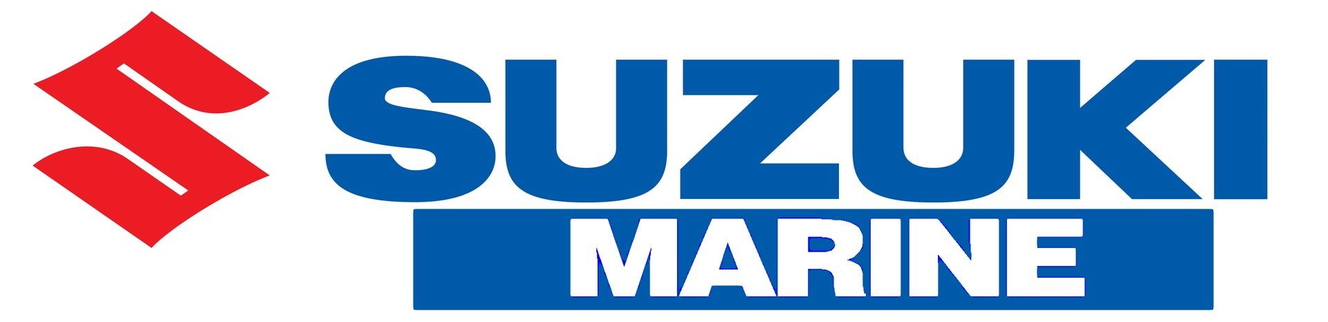 Suzuki Marine