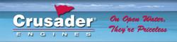 Crusader Engines