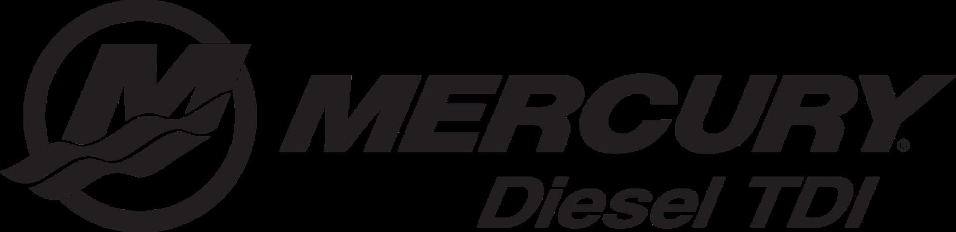 Mercury Diesel TDI