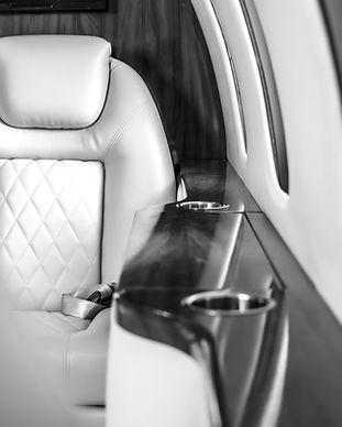 luxury%2C%20comfortable%20and%20modern%2