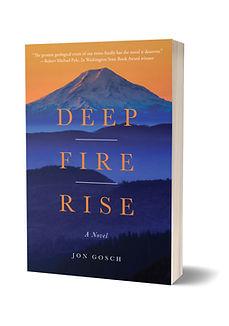 Deep Fire Rise 3D.jpg