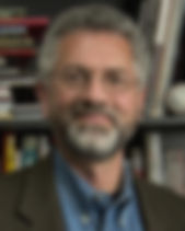 Michael Gurian 2.jpg
