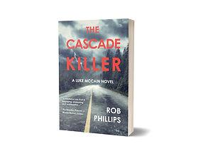 Cascade Killer 3d cover.jpg