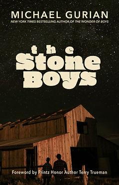 StoneboysKDPcover.jpg