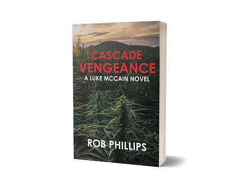 Cascade Vengeance