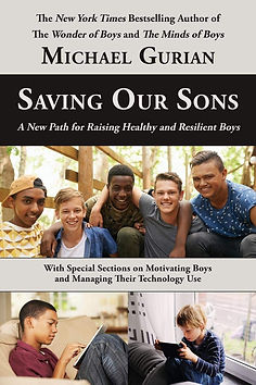 Saving Our Sons.jpg