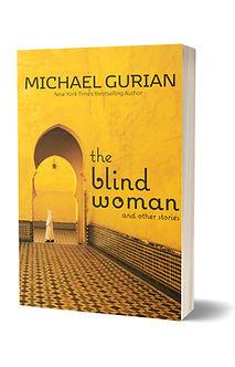 Blind Woman 3D.jpg