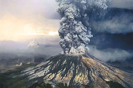 helens-eruption-digital.jpg