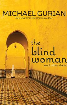BlindWoman_Fcover.jpg