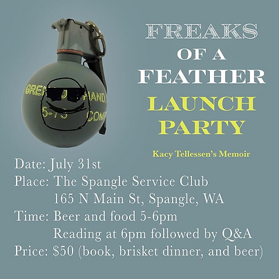 Freaks Launch Party png.png