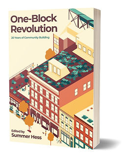 One-Block%203D_edited.jpg