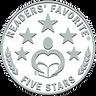 Reader' Favorite 5-star seal.png