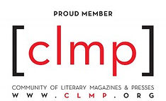 CLMP color logo.jpg