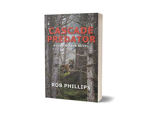 Cascade Predator