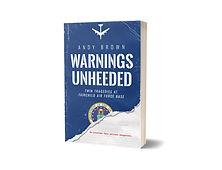 Warnings Unheeded 3D.jpg